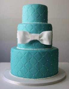 bolo-de-casamento-tiffany-blue-06